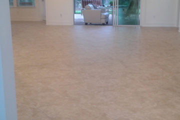 Tile & Grout Cleaning Prescott Valley