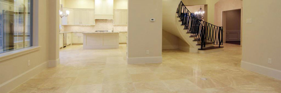 tile and grout cleaning arizona